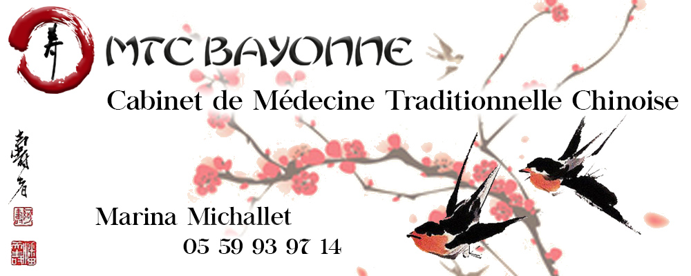 acupuncture bayonne